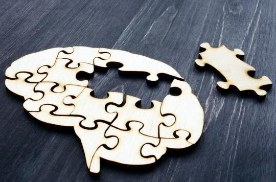 Alzheimer : des points communs avec le diabète qui pourraient déboucher sur de nouveaux traitements