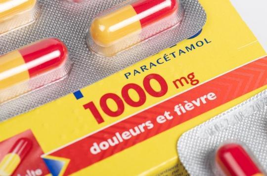 Doliprane : la France veut relocaliser la production de paracétamol