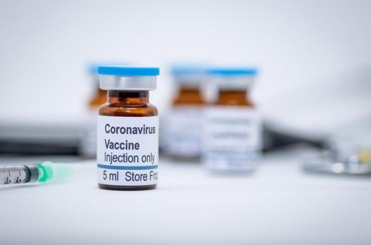 Covid-19 : pas de vaccination généralisée avant la mi-2021, indique l'OMS