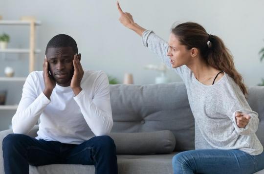 Dispute de couple : la médiation active les circuits de récompense