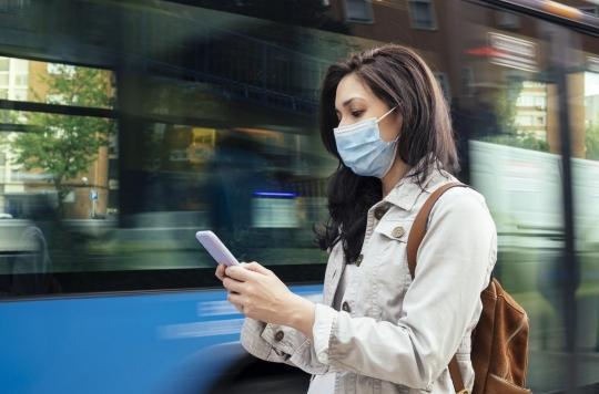 StopCovid: où en sont les autres initiatives de traçage de l'épidémie en Europe?