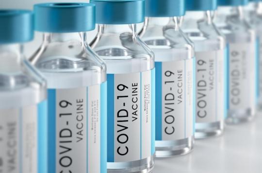 Rappels dans la vaccination anti-Covid : combien, pour qui, avec quel vaccin ?