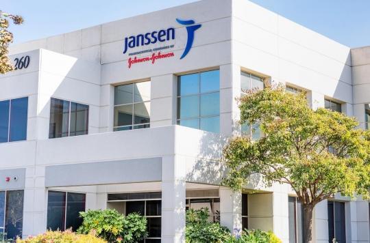 Vaccination : ce que pourrait changer le produit à dose unique de Johnson & Johnson