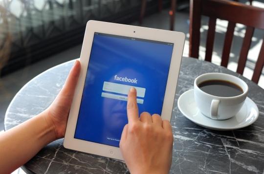 Diagnostiquer des maladies en observant les profils Facebook de certaines personnes