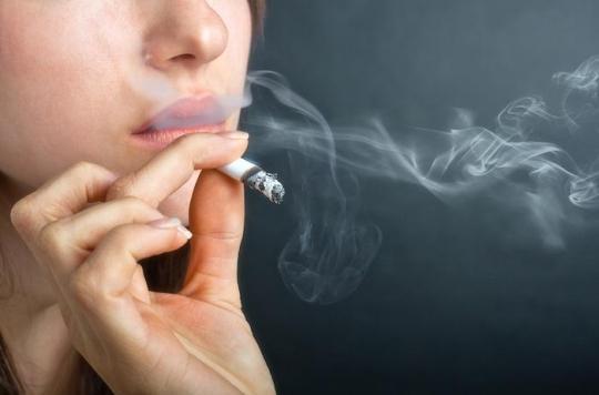 Mois sans tabac : les personnes souffrant de maladies mentales peinent beaucoup plus à arrêter
