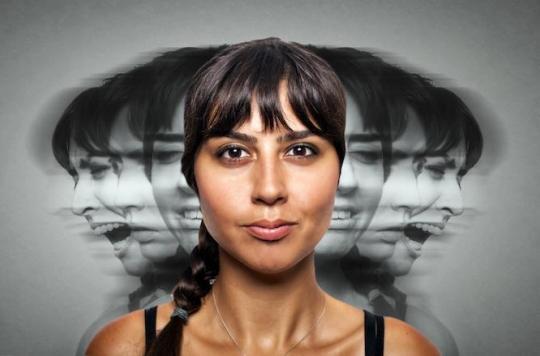 Schizophrénie : quand un antipsychotique ne marche pas, il faut passer d'emblée à la clozapine