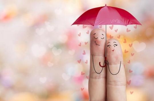 Comment savoir si on est amoureux ?