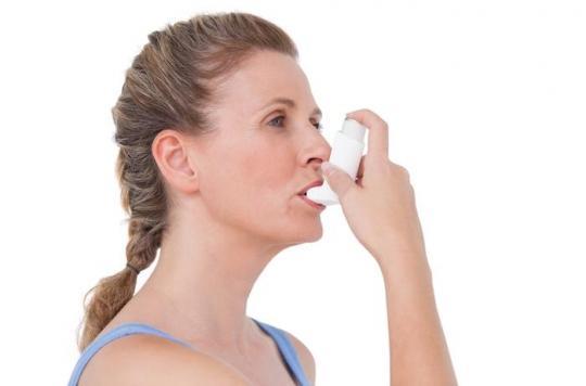 Menstruations, grossesses, ménopause : l'asthme est plus particulier chez les femmes