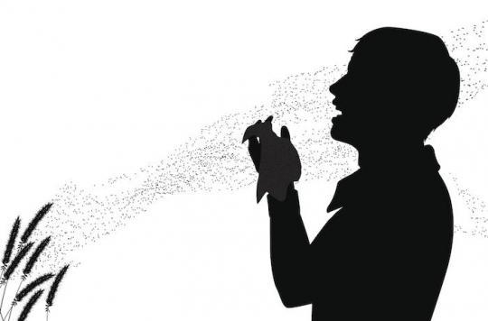 Allergies aux pollens : quels sont les gestes simples à adopter au quotidien ?