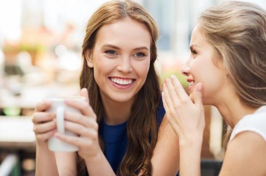 Cancer du col de l'utérus : on sait maintenant quelles femmes doivent être suivies