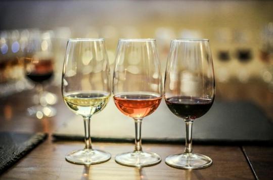 Fibrillation atriale: même à petites doses, l'alcool augmente les risques