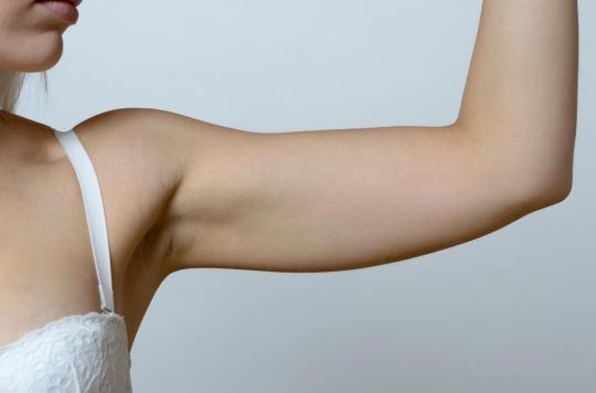 Cancer du sein : qu'est-ce que le syndrome  « du gros bras » qui touche près de 20% des patientes ?