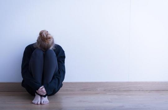 Journée mondiale de la solitude: 6 jeunes sur 10 se sentent concernés