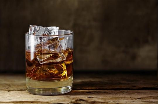 Alcoolisme : l'Agence du médicament autorise la prescription du baclofène