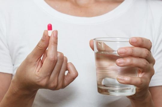 Anticancéreux, antibiotiques, vaccins : les Français souffrent d'une grave pénurie de médicaments