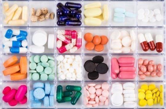 Pénurie de médicaments : les ruptures de stock se répètent et s'amplifient
