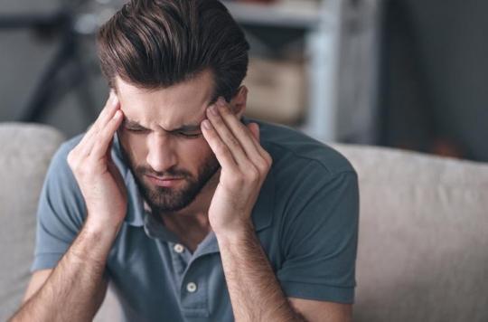 Migraine chronique : et si le botox était la solution ?