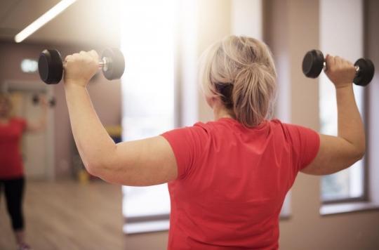 Diabète de type 2 : quel sport pratiquer ?