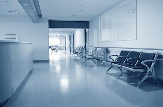 Confinement et maladies chroniques : 1 Français sur 2 a renoncé à une consultation médicale