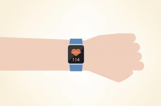 Sport et santé cardiaque : le cardio fréquencemètre, l'achat précieux