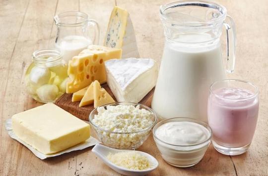 Sodas, lait, gâteaux, céréales : les produits allégés sont-ils vraiment meilleurs pour la santé ?