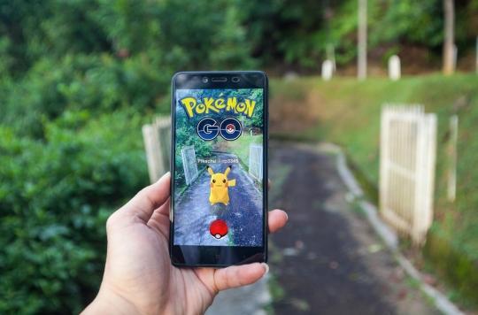 Jeux vidéo : comment Pokémon aura laissé des traces dans le cerveau de ses joueurs