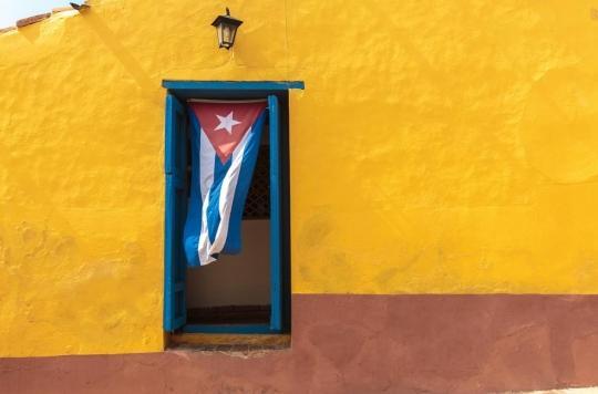 Cuba : le «syndrome de la Havane» aurait été causé par le stress et la peur