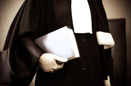 Levothyrox : après le civil, ouverture d'une procédure pénale