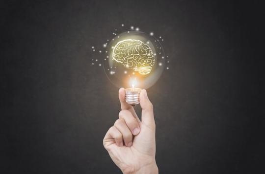Comment notre mémoire nous aide à mieux nous adapter au changement