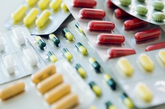Toplexil, Humex, Décontractyl : ces médicaments jugés « plus dangereux qu'utiles »