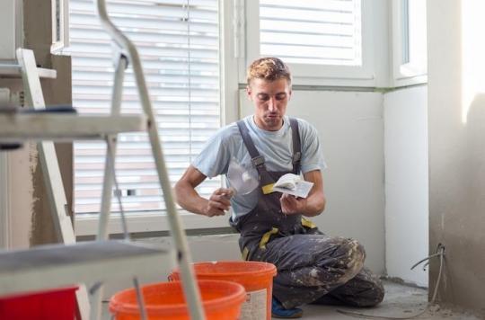 Hôtellerie-restauration, construction, santé... : ces métiers qui font mourir plus jeune