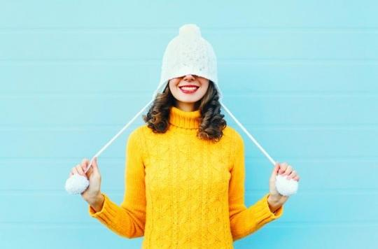 Comment préparer nos défenses immunitaires à braver l'hiver ?