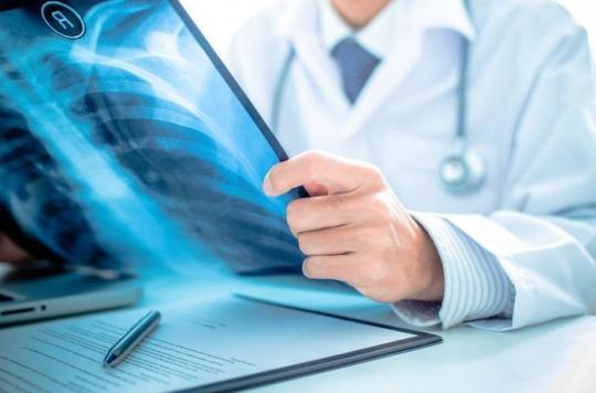 Traitements anti-cancer onéreux : révolution thérapeutique, mais perte de chance pour les malades ?