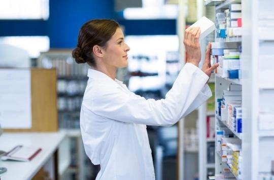 Coronavirus : l'Etat réquisitionnera des médicaments essentiels en réanimation