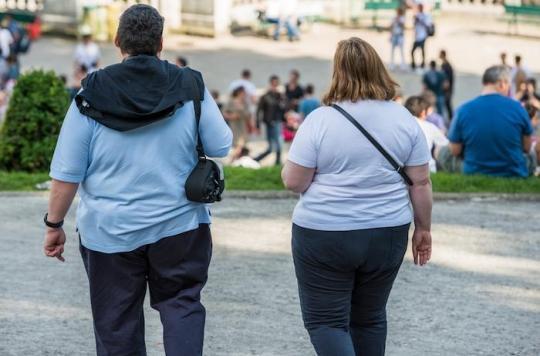 Un quart de la population mondiale sera obèse en 2045 : quels sont les pays les plus concernés ?
