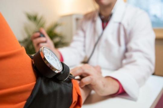 Déserts médicaux : déléguer pour mieux soigner