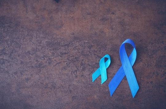 Mars Bleu : un dépistage encore insuffisant du cancer colorectal