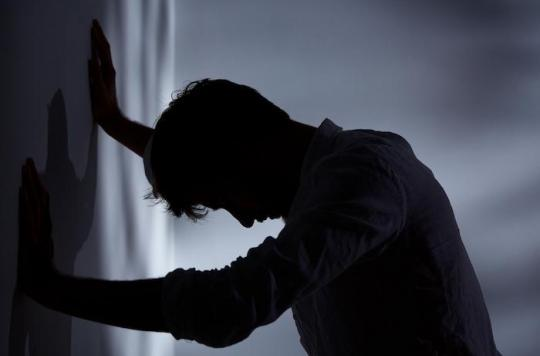 Le psychiatre d'un meurtrier schizophrène condamné à 18 mois de prison pour homicide involontaire