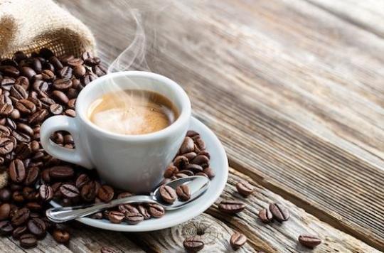 Journée mondiale du diabète : comment le café réduit les risques
