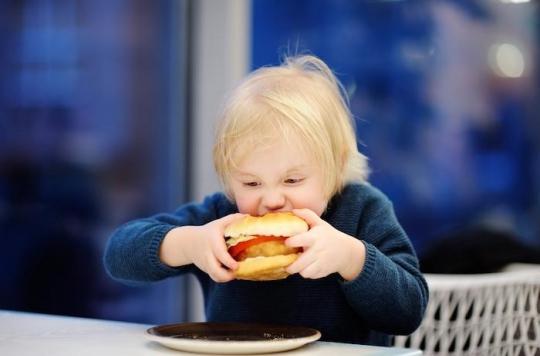 Surpoids : l'Assemblée nationale rejette l'interdiction de promouvoir les aliments gras et l'étiquetage nutritionnel obligatoire