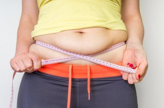 Surpoids ou obésité: un traitement médicamenteux très prometteur
