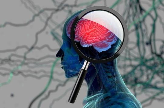 Dépression : une inflammation mal contrôlée du cerveau est associée au suicide
