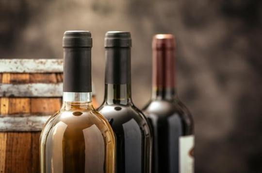Si Monsieur le ministre de l'Agriculture, le vin est un alcool comme les autres