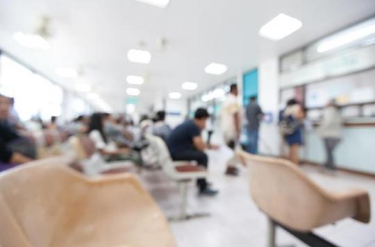Résistance aux antibiotiques : des patients confinés à l'hôpital de Périgueux après la découverte d'une bactérie