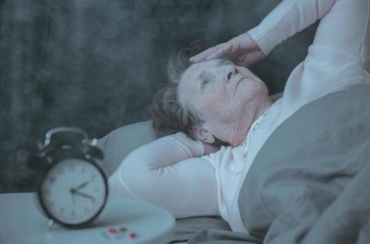 Nutrition : comment les glucides raffinés favorisent les insomnies