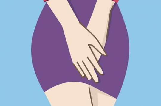 Se retenir d'uriner plus de 15 minutes est dangereux pour la santé