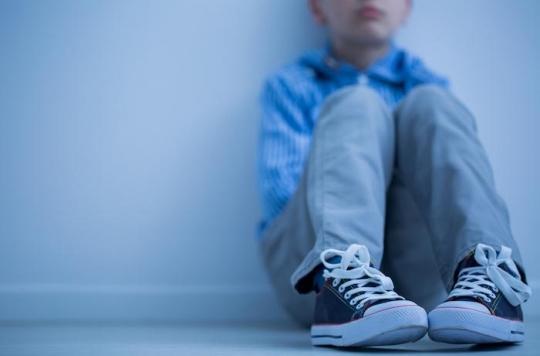 Comment gérer la peur de l'abandon?