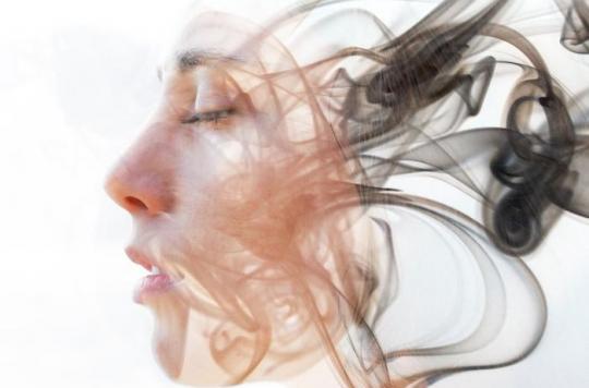Syndrome du côlon irritable : l'hypnose soulage vraiment
