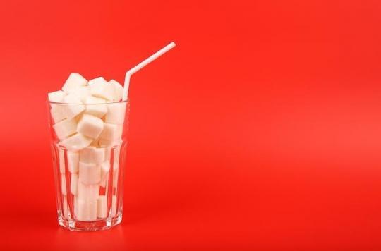 Le danger du sirop de glucose-fructose que l'on retrouve en masse dans notre alimentation