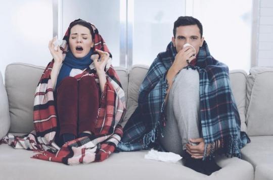 Grippe : comment s'en prémunir efficacement ?